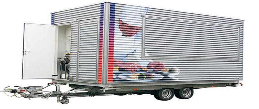 DG MobileKüche_Tieflader