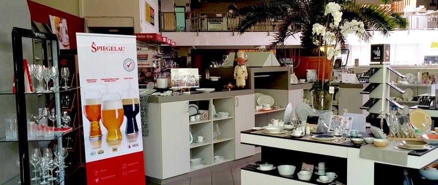 Verkaufsraum Kassel 4